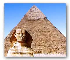 https://supertorchritual.com//underground/images/17/pyramid-sphinx-Giza.jpg